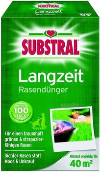 substral-langzeit-rasenduenger-800g