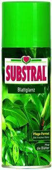 Substral Blattglanz