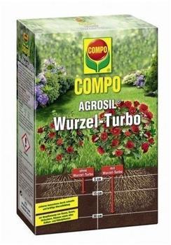 compo-agrosil-wurzel-turbo-700-g