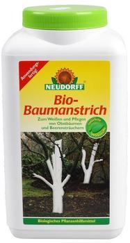 Neudorff Bio-Baumanstrich 2 Liter