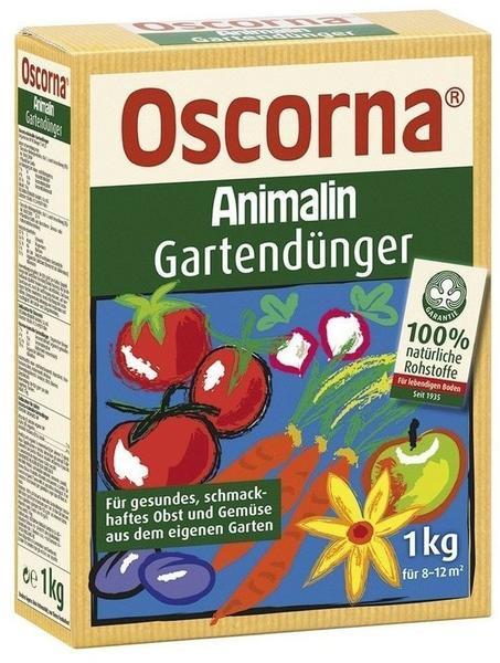 Oscorna Animalin 1 kg