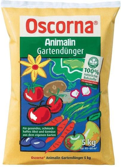 Oscorna Animalin 5 kg (212)