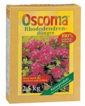 oscorna-rhododendrenduenger-2-5-kg