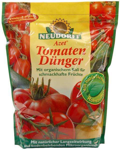Neudorff Azet TomatenDünger 1,75 kg
