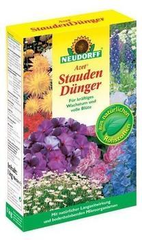 Neudorff Azet StaudenDünger 1 kg