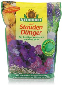 Neudorff Azet StaudenDünger 1,75 kg