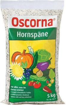 oscorna-hornspaene-5-kg