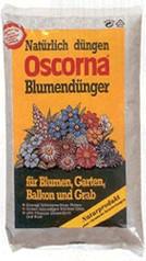 oscorna-blumenduenger-0-5-kg