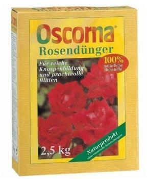 oscorna-rosenduenger-2-5-kg