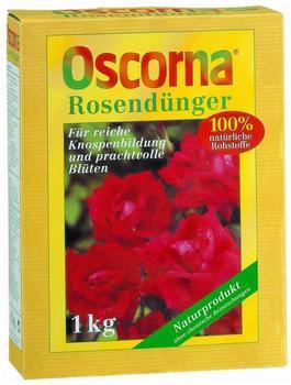 oscorna-rosenduenger-1-kg