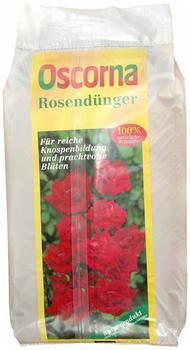 oscorna-rosenduenger-20-kg