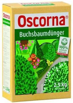 oscorna-buchsbaumduenger-2-5-kg