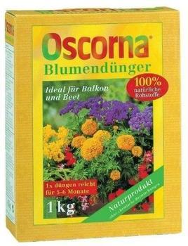 oscorna-blumenduenger-1-kg