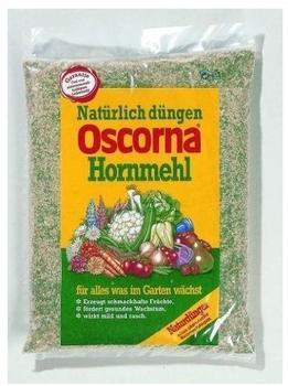 oscorna-hornmehl-stickstoffduenger-2-5-kg