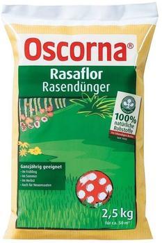 Oscorna Rasaflor 2,5 kg