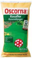 Oscorna Rasaflor 10,5 kg