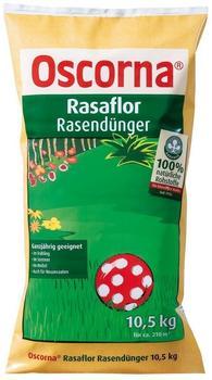 oscorna-rasaflor-10-5-kg