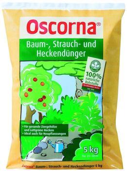 oscorna-baum-strauch-und-heckenduenger-5-kg