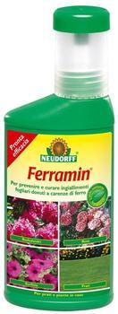 Neudorff Ferramin Eisendünger 250 ml
