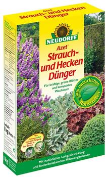 Neudorff Azet KoniferenDünger 1 kg