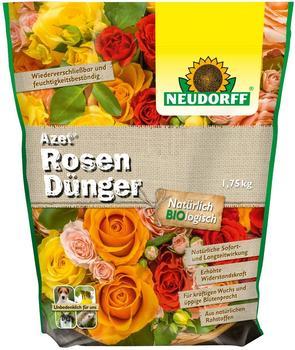 Neudorff Azet RosenDünger 1,75 kg