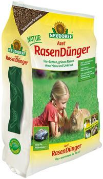 neudorff-azet-rasenduenger-5-kg
