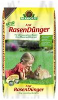 Neudorff Azet RasenDünger 10 kg