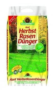 Neudorff Azet Herbst-Rasendünger 20 kg
