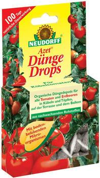 Neudorff Azet DüngeDrops für Kübeltomaten