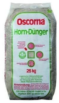 oscorna-hornmehl-25-kg
