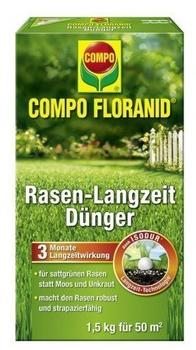 compo-floranid-rasen-langzeitduenger-1-5-kg