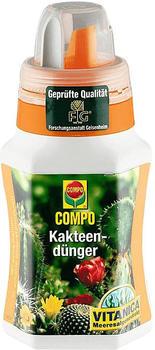 compo-kakteenduenger-250-ml