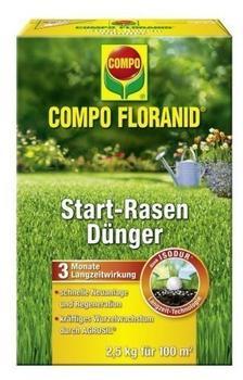 compo-floranid-rasen-start-duenger-2-5-kg