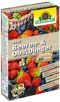 Neudorff Azet BeerenDünger 1 kg