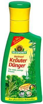 Neudorff BioTrissol KräuterDünger 250 ml