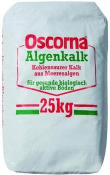 oscorna-cohrs-algenkalk-25-kg