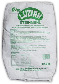 oscorna-luzian-steinmehl-12-5-kg