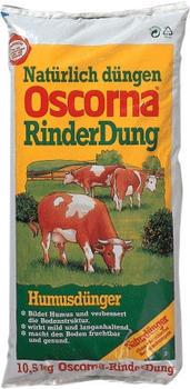 Oscorna Rinderdung 10,5 kg