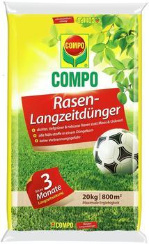 compo-rasenduenger-mit-langzeitwirkung-20-kg