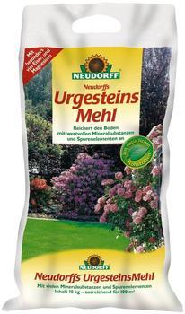 Neudorff UrgesteinsMehl 10 kg