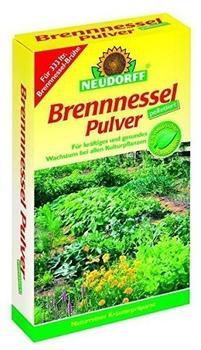 Neudorff Brennnessel Pulver, pelletiert 500 g