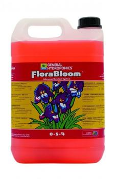 ghe-flora-bloom-bluetestimulator-5-liter