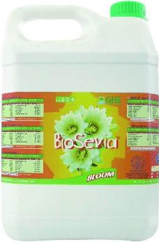 GHE BioSevia Bloom 1L