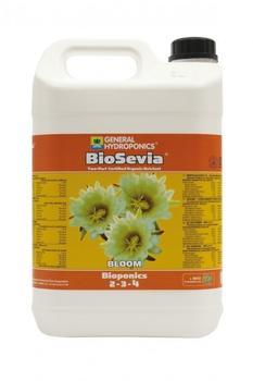 GHE BioSevia Bloom 5L