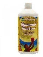GHE Diamond Nectar Hydro 0,5L