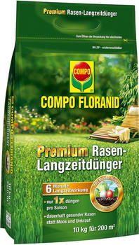 compo-floranid-premium-rasen-langzeitduenger-10-kg