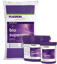 Plagron Bio Supermix 5 Liter