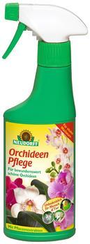 Neudorff Orchideen Pflege 250 ml