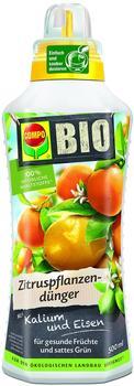 compo-bio-zitruspflanzenduenger-500-ml