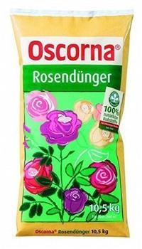 Oscorna Rosendünger 10,5 kg